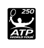 ATP SOFIA 2019 - Page 10 Atp-world-tour