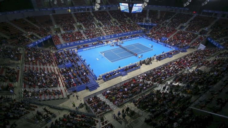 The premium tickets for the final have been sold out