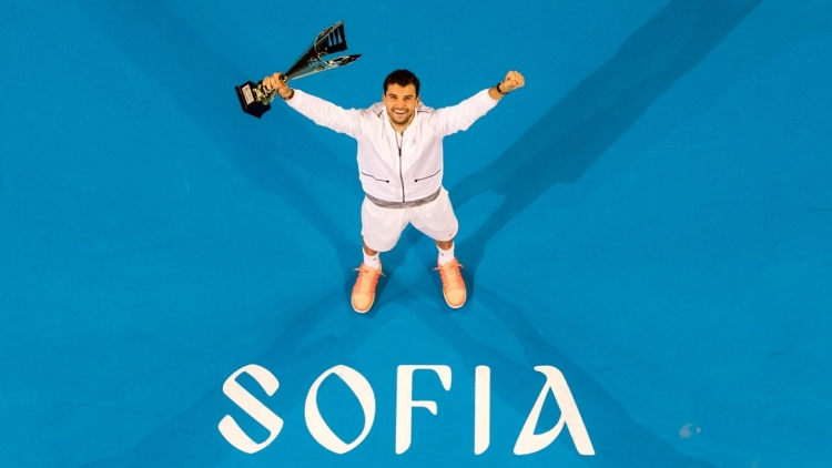 Nova Broadcasting Group acquires Sofia Open broadcasting rights