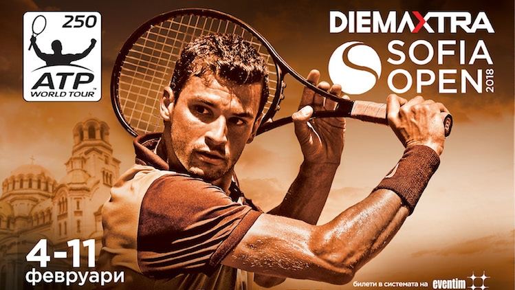 Grigor Dimitrov: The Champion is back