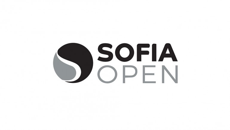 Attractive tickets for Sofia Open 2019 are already on sale