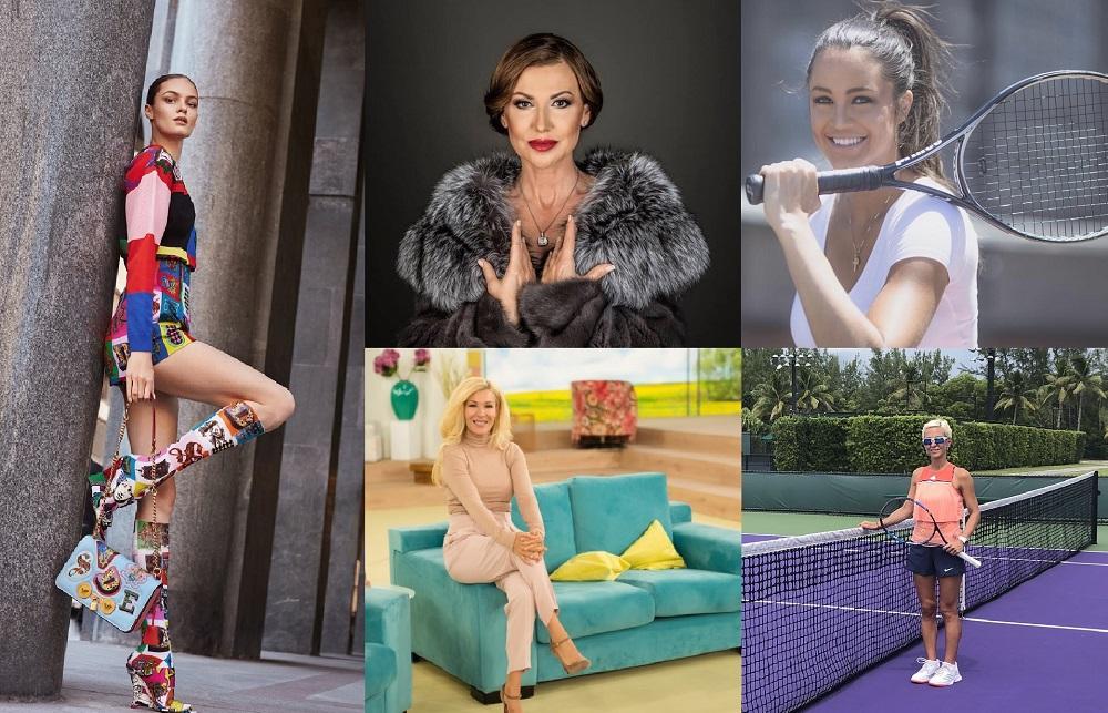 """Звездното жури даде своя вот за """"Мистър Sofia Open 2019"""""""