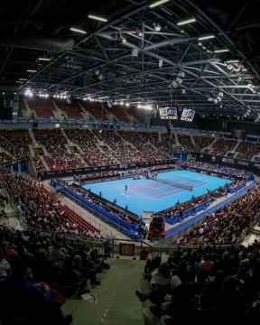 Sofia-Open_Arena-Armeets-288x360