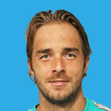 Андрей Мартин