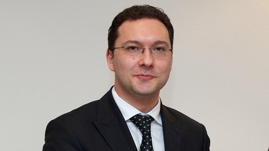 Даниел Митов: Спортната дипломация има огромна сила