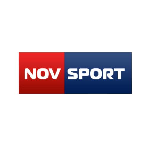 NovSport
