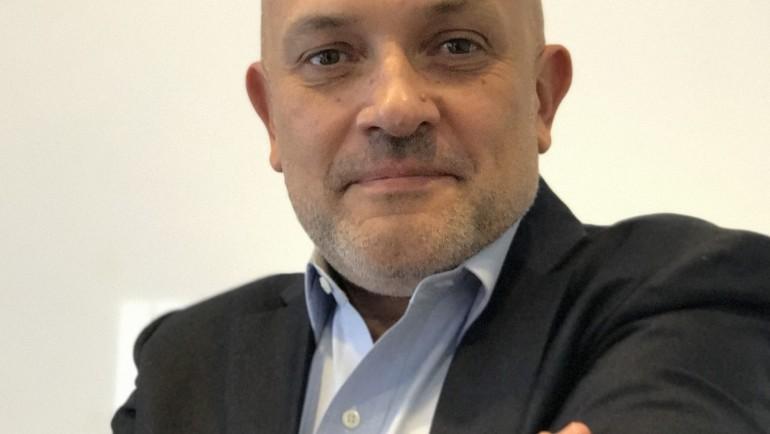 Членът на Почетния борд на Sofia Open 2020 Стефан Димитров:Турнирът в България се превърна в събитие от световно равнище