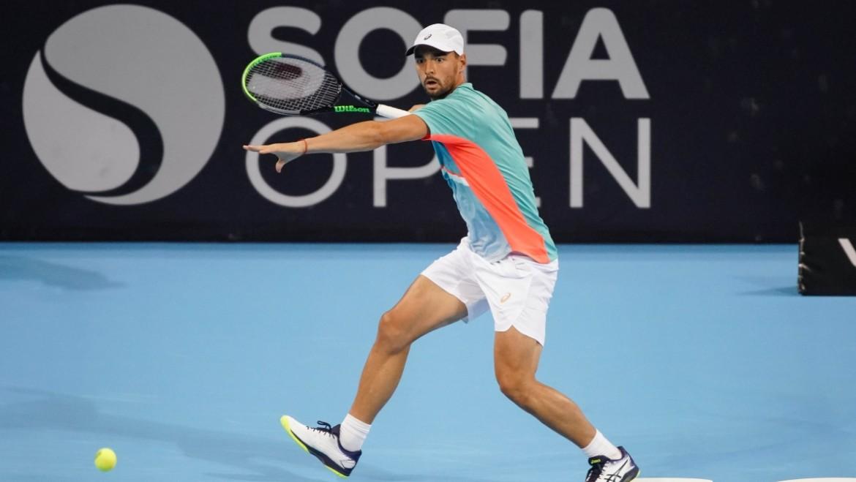 Димитър Кузманов: Късметлии сме, че има Sofia Open – уникално събитие за България и българския спорт